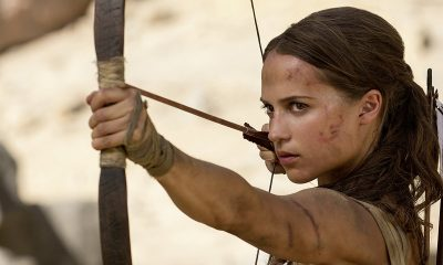 tomb raider featured 400x240 - Trailer phim chiếu rạp: Tomb Raider (16/3/2018)