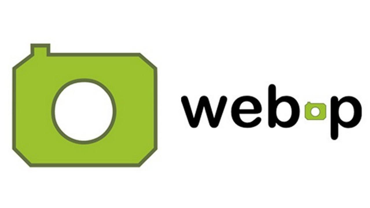 WebP Converter: Phần mềm chuyển đổi ảnh WebP miễn phí cho Windows, macOS