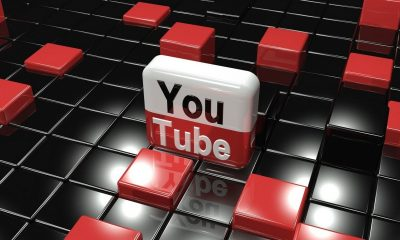 youtube featured 400x240 - YouTube bị hack, hàng loạt video tỉ view biến mất