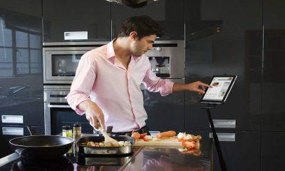 n ngon 400x240 - Sổ tay hướng dẫn nấu ăn hàng trăm món ngon trên Android