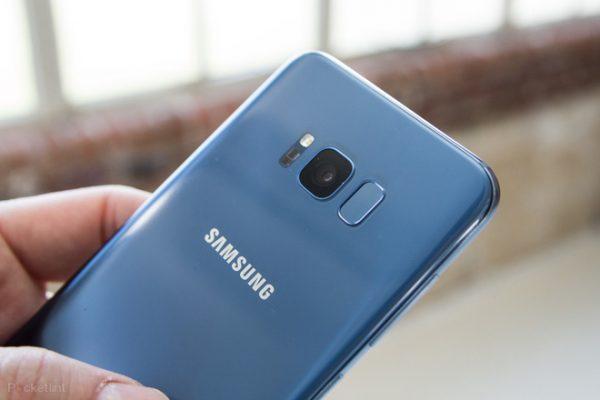 143117 phones news samsung galaxy s9 to retain single lens camera only s9 to get dual lens image1 wqtre4g1cf 1516185527305 600x400 - Tính năng thay đổi khẩu độ tùy thuộc điều kiện chụp sẽ có trên Galaxy S9?