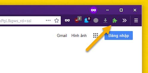 2018 01 12 15 14 28 - Cách tìm và xóa bookmark hỏng cực nhanh trên Firefox
