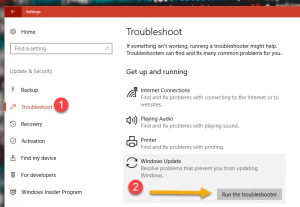 2018 01 28 14 23 32 600x414 - Cách sửa lỗi 0x80080005 của Windows Update khi cập nhật trên Windows 10