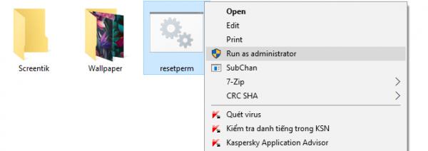 2018 01 28 15 14 23 600x212 - Cách sửa lỗi 0x80080005 của Windows Update khi cập nhật trên Windows 10