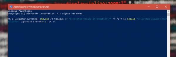 2018 01 28 16 59 33 600x195 - Cách sửa lỗi 0x80080005 của Windows Update khi cập nhật trên Windows 10