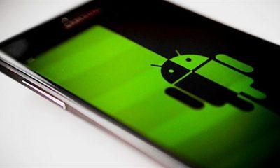 586 ma doc trung quoc lay nhiem tren hon 100000 may android o viet nam2 400x240 - Hơn 35.000 smartphone tại Việt Nam nhiễm virus GhostTeam đánh cắp mật khẩu Facebook