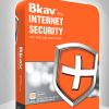 Bkav2018 100x100 - Bkav 2018: Phần mềm diệt virus tích hợp trí tuệ nhân tạo, giá 299.000 đồng