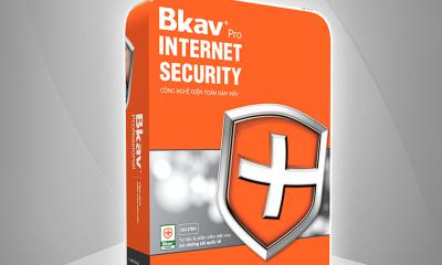 Bkav2018 400x240 - Bkav 2018: Phần mềm diệt virus tích hợp trí tuệ nhân tạo, giá 299.000 đồng