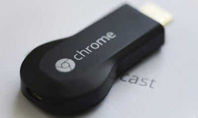 Chraome 400x240 - Đã có bản cập nhật sửa lỗi gây rớt mạng của Chromecast và Google Home