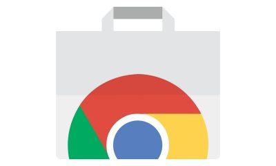 Chrome Extension Archive 2 400x240 - Cách tìm và cài đặt extension phiên bản cũ cho trình duyệt Chrome