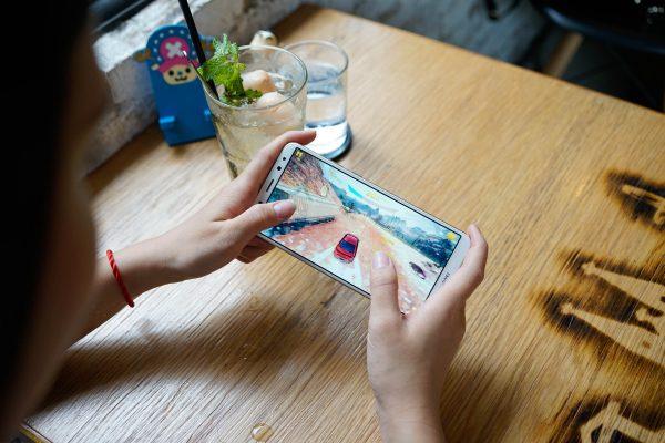 DSC9792 600x400 - Huawei giảm giá smartphone đón năm mới