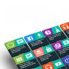 Ellp 100x100 - Ellp: Tự động hóa tác vụ cho Windows như IFTTT