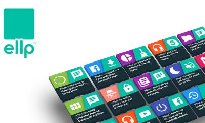 Ellp 400x240 - Ellp: Tự động hóa tác vụ cho Windows như IFTTT