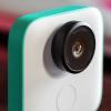 Google Chips 100x100 - Hé lộ lý do khiến máy ảnh tự động Google Clips thông minh ngoài sức tưởng tượng