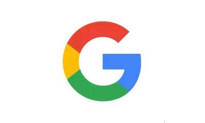 Google UWP 400x240 - Dùng thử ứng dụng tìm kiếm Google chính chủ trên Windows 10