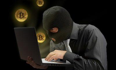 HackerdaoBitcoin 400x240 - Mã độc đào tiền ảo là gì?
