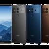 Huawei Mate 10 Pro 100x100 - Huawei Mate 10 Pro lên kệ vào tháng 2 tại Mỹ