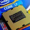 Intel 1 100x100 - Intel khuyến cáo dừng cài bản vá Spectre chờ phiên bản mới