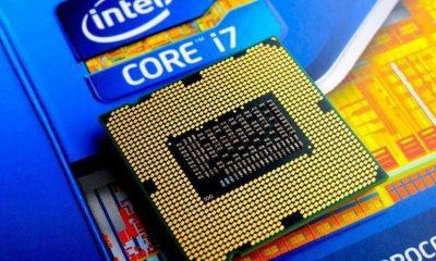 Intel 1 400x240 - Intel khuyến cáo dừng cài bản vá Spectre chờ phiên bản mới