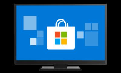 Microsoft Store 2017 400x240 - 10 ứng dụng UWP hay nhất cho Windows 10 trong năm 2017