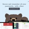 RememBear1280x720 100x100 - RememBear: Tiện ích quản lý mật khẩu mới cho iOS, Android, Windows, Mac