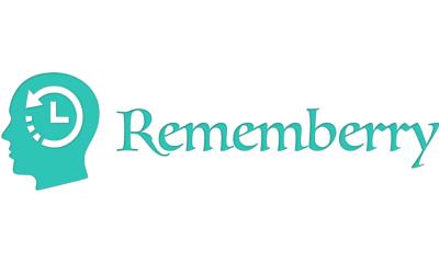Rememberry1280x720 400x240 - Rememberry: Dịch từ, câu văn và học tiếng Anh trên Chrome