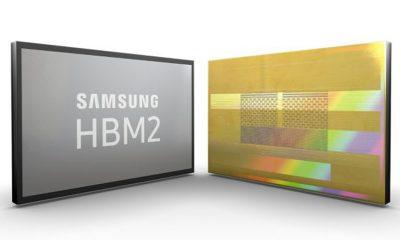SAMSUNG HBM2 C 640x353 400x240 - HBM2 Aquabolt là gì?