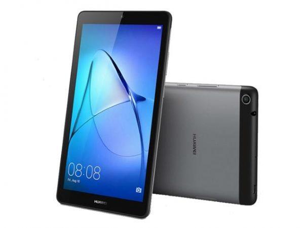 T3 7 600x450 - Huawei giảm giá smartphone đón năm mới