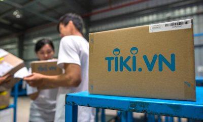 Tiki.vn  400x240 - JD.com đầu tư vào Tiki.vn