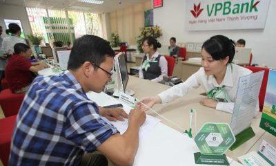 VPB 400x240 - U23 Việt Nam chiến thắng, ngân hàng tặng thêm lãi suất tiết kiệm cho khách