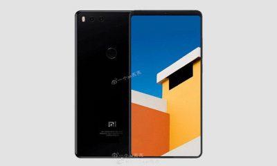 Xiaomi Mi 7 1 400x240 - Xiaomi Mi 7 dự kiến có giá khởi điểm 475 USD, mức cao nhất của dòng Mi