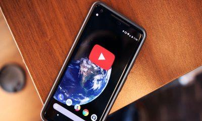 YouTube Go 400x240 - Cách xem video YouTube mượt trên Android trong mùa đứt cáp