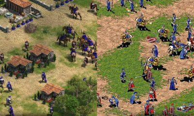 """age of empires definitive edition featured 400x240 - Cách đăng ký chơi game """"Đế chế"""" bản 4K để được chơi sớm"""