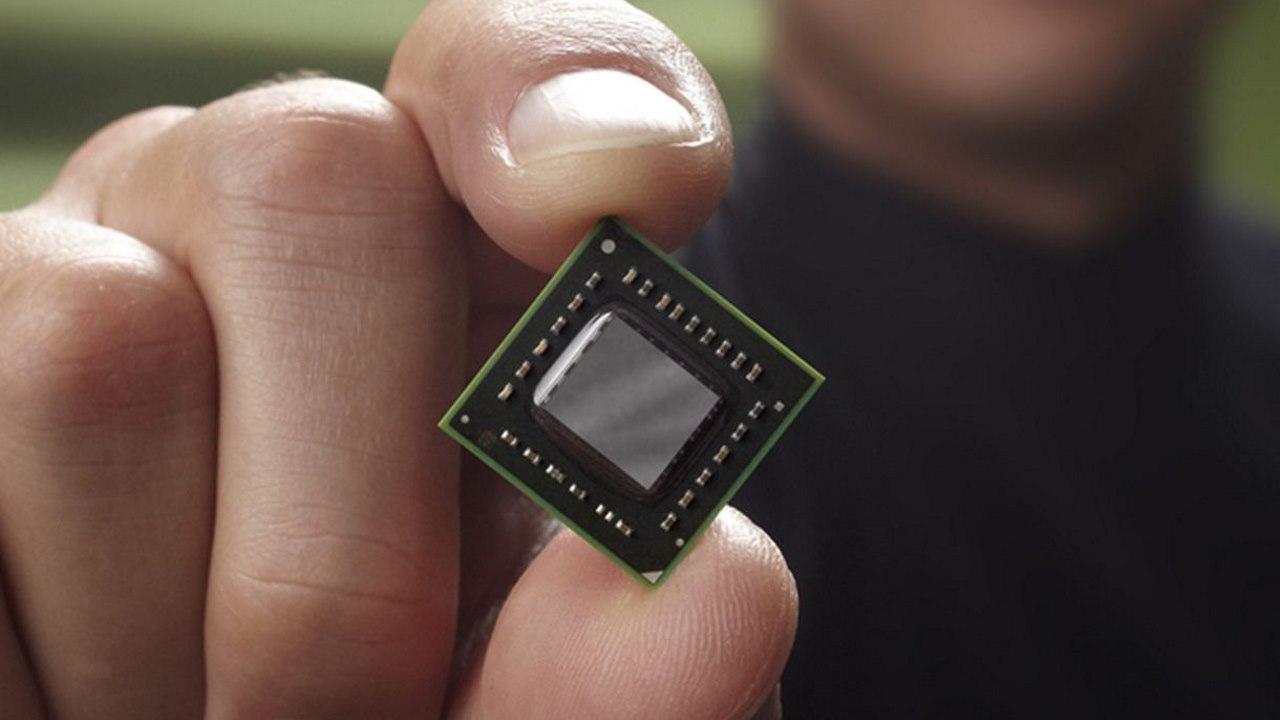 amd updates firmware for spectre - Đến lượt AMD cập nhật firmware cho các hệ thống sử dụng CPU của hãng