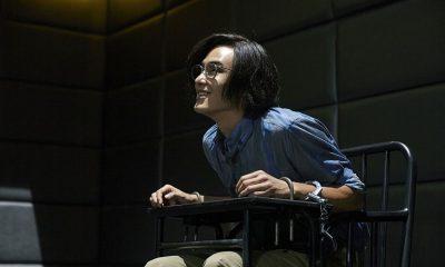 an mang lien hoan featured 400x240 - Trailer phim chiếu rạp: The Liquidator - Án Mạng Liên Hoàn (12/1)