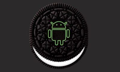 android 81 oreo update featured 400x240 - Bản cập nhật Android 8.1 có thêm tính năng cho xem tốc độ mạng Wi-Fi trước khi kết nối vào