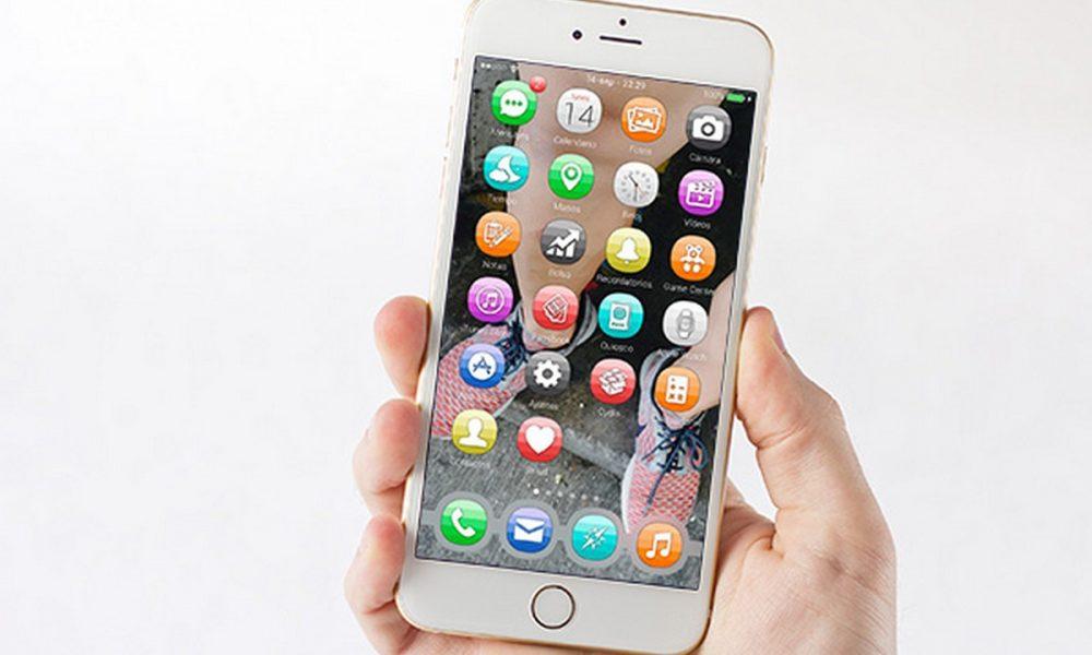 anemone theme featured 1000x600 - Cách cài tweak và theme bằng ứng dụng trên App Store, không cần máy tính