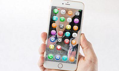 anemone theme featured 400x240 - Cách cài tweak và theme bằng ứng dụng trên App Store, không cần máy tính