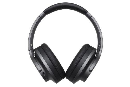 audio technica ath anc700bt - Audio-Technica mang đến CES 2018 năm mẫu tai nghe bluetooth mới