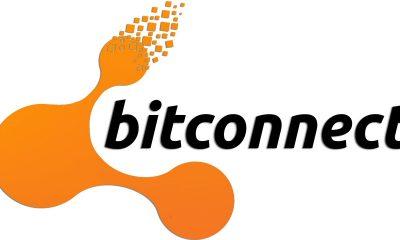 """bitconnect featured 400x240 - """"Quả bong bóng"""" tiền ảo đã vỡ?"""