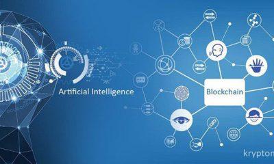 blockchain la gi 400x240 - Blockchain là gì?