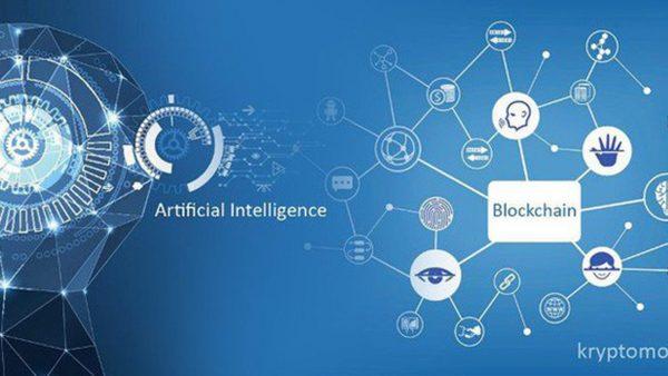 blockchain la gi 600x338 - Blockchain là gì?