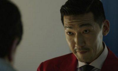 brothers in heaven featured 400x240 - Trailer phim chiếu rạp: Em trai tôi là găng tơ (19/1)