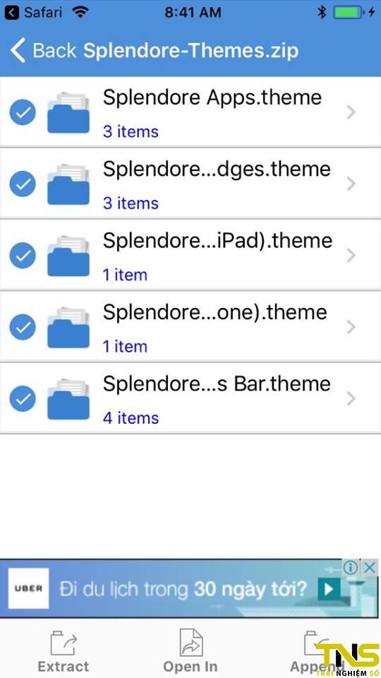 cai them filzajailed 4 - Hướng dẫn cài theme trên iOS 11 jailbreak bằng Filzajailed