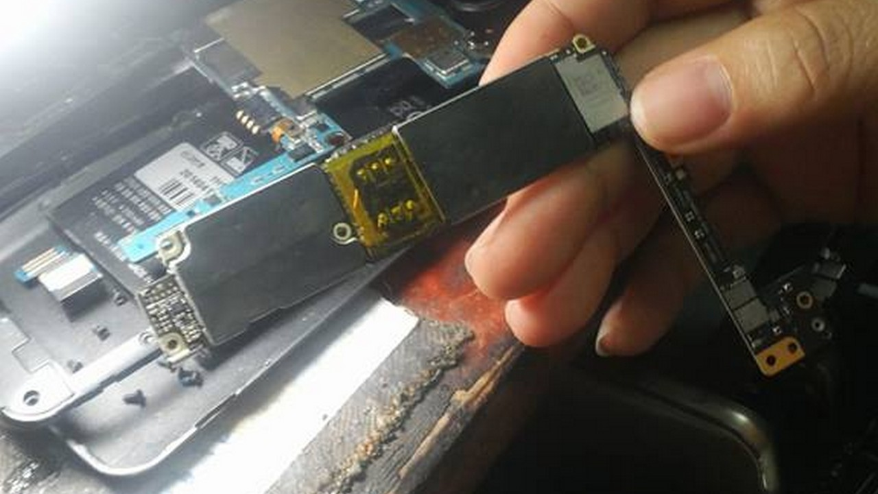 cau sim ghep featured - Cách cập nhật SIM ghép V6 mới nhờ ICCID mới