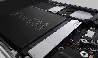 chay no pin iPhone 1 400x240 - Pin iPhone phát nổ hai lần liên tiếp, Apple đứng trước khó khăn lớn