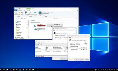 diskquotawindows10setup1280x720 400x240 - Cách cấu hình Disk Quota trên Windows 10
