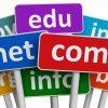 domain names3 1080x675 100x100 - 330,7 triệu tên miền được đăng ký trên Internet tính đến hết Q3/2017