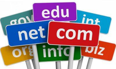 domain names3 1080x675 400x240 - 330,7 triệu tên miền được đăng ký trên Internet tính đến hết Q3/2017