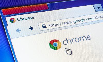 downloadl imit in chrome 400x240 - Cách đặt giới hạn tốc độ download cho một tab trên Chrome